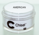 chisel_pink_white_collection_american.png