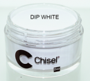 chisel_pink_white_collection_dip_white__.png