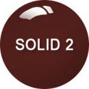 chisel_solid_02__376071516985175.png