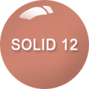 chisel_solid_12__145691516986228.png