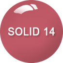 chisel_solid_14__515881515108026.png