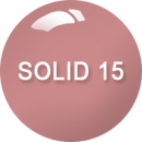 chisel_solid_15__948911515108047.png