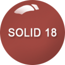 chisel_solid_18__827231515108165.png