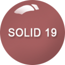 chisel_solid_19__493431515108215.png