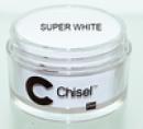super_white__739961509032821.png