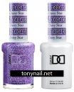 DD_404_5oz_Lavender_Daisy_Star.jpg