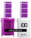 DD_507_5oz_Neon_Purple.jpg
