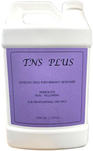 TNS Plus - No MMA Liquid 1 Gal