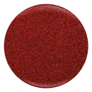5102045_photo_shoot_red_y.png