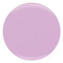 5102050_lilac_your_outfit.png
