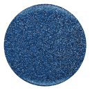 5102056_swimming_in_sapphires.png