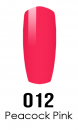 012_PEACOCK_PINK.png