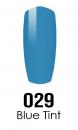 029_BLUE_TINT.png