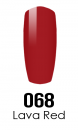 068_LAVA_RED.png