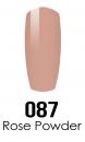 087_ROSE_POWDER.png
