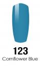 123_CORNFLOWER_BLUE.png