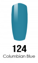 124_COLUMBIAN_BLUE.png