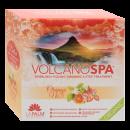 LP_VolcanoSpa_OrangeNo5_01_grande.png