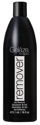 Gelaze Gel-n-Base Gel Remover - 16 fl oz / 473.1 mL