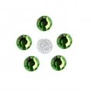 1_green_68043__67864.jpg