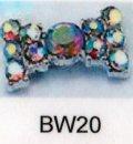 bw20.jpg