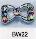 bw22.jpg