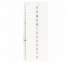 0005066_berkeley_beauty_ab222r_2_column_200_page_refill_for_leather_appointment_book_250gif.png