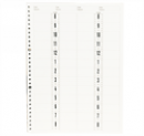 0005067_berkeley_beauty_ab224r_4_column_200_page_refill_for_leather_appointment_book_125gif.png