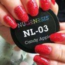 Candy_Apple___NL03.jpg