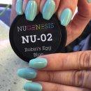 NU_02_Robins_Egg_Blue.jpg