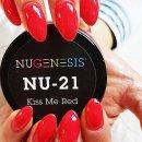 NU_21_Kiss_Me_Red.jpg