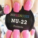 NU_22_Poolside.jpg