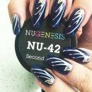 NU_42_Second_Date.jpg