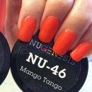 NU_46_Mango_Tango.jpg