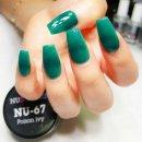 Nu_67_Poison_Ivy.jpg
