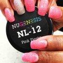 Pink_Fiesta___NL12.jpg
