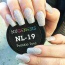 Twinkle_Toes___NL19.jpg