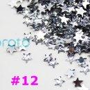 stars_12.jpg