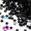 stars_2.jpg