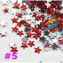 stars_5.jpg