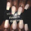 French_Glitter.jpg
