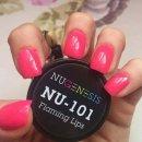 NU_101_Flaming_Lips.jpg