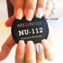 NU_112_to_use_1024x1024_1.jpg