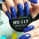 NU_117_Wicked_Berry.jpg