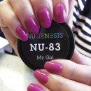 NU_83_My_Girl.jpg