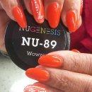 NU_89_Wowzers.jpg