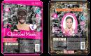 Charcoal_Mask.png