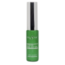 Cre8tion_Detailing_Nail_Art_Gel_29_Green_Glitter.png