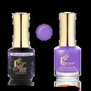 B24_Luscious_Lavender.png