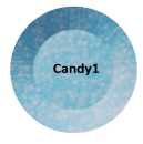 candy1.png